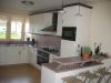 fotos-bar-en-keuken-030